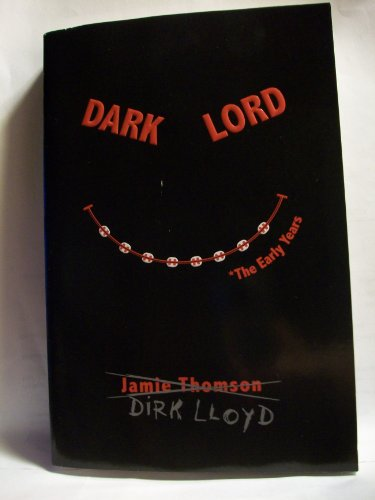 9780545552233: Dark Lord Collection - 2 Books RRP �11.98 (Dark Lord: The Teenage Years; Dark Lord: A Fiend in Need)