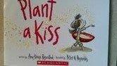9780545571869: Plant a Kiss