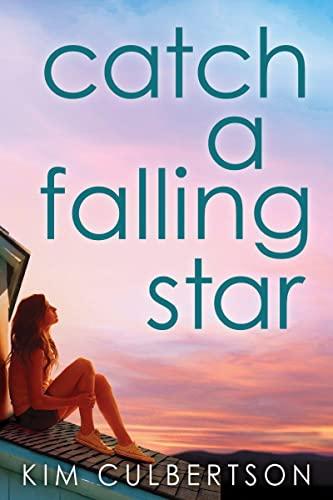 9780545627047: Catch a Falling Star