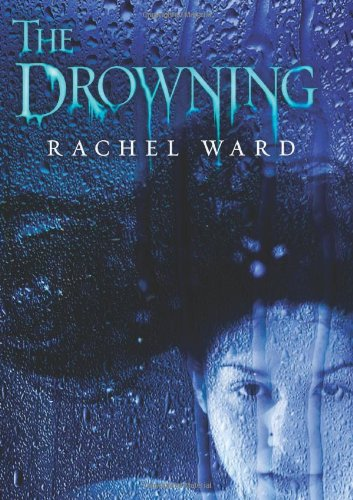 9780545627719: The Drowning