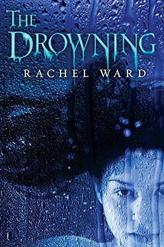9780545627726: The Drowning