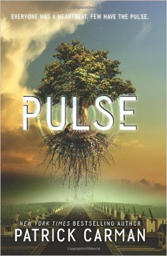 9780545644945: Pulse