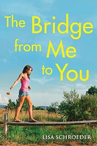 9780545646017: The Bridge From Me to You
