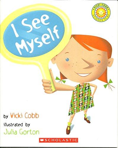 9780545653503: I See Myself