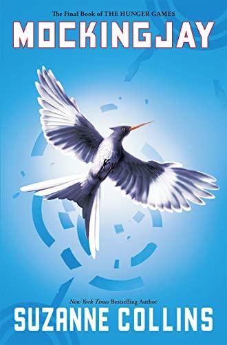 9780545663267: Mockingjay (The Hunger Games)