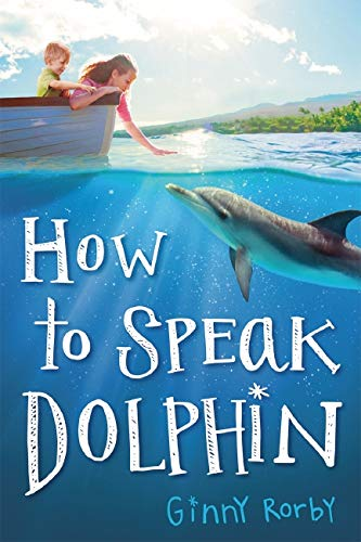 9780545676052: How to Speak Dolphin