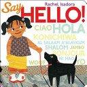 9780545688215: Say Hello!