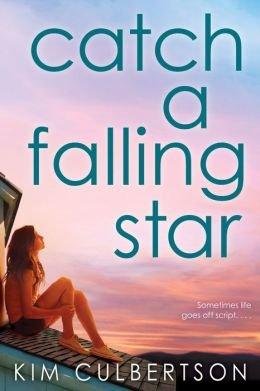 9780545689373: Catch a Falling Star