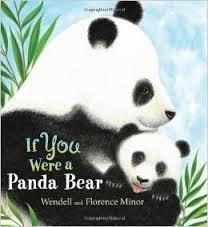 9780545706070: If You Were a Panda Bear