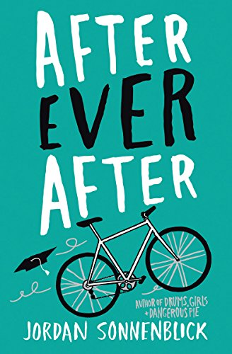 9780545722872: After Ever After