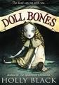 9780545766029: Doll Bones