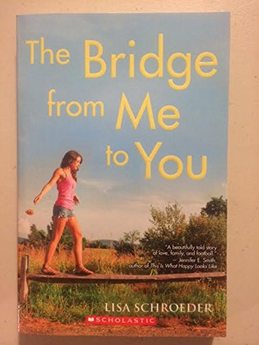 9780545775502: The Bridge from Me to You