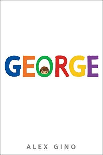 9780545812542: George