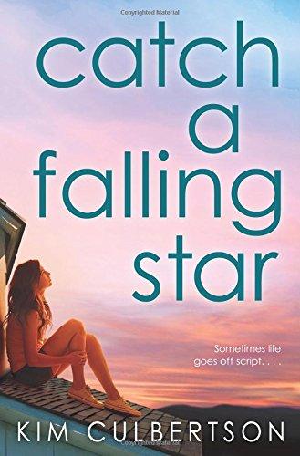 9780545820998: Catch a Falling Star