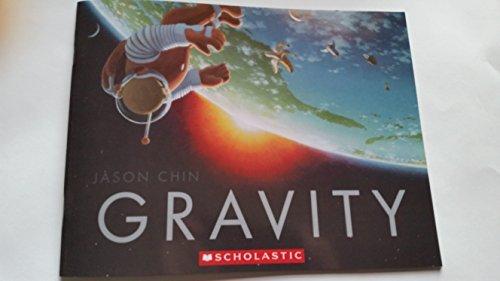 9780545833127: Gravity