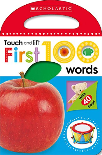 9780545903301: Write and Wipe Learn to Write (Scholastic Early Learners)