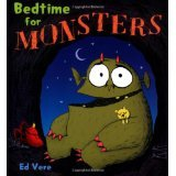 9780545914963: Bedtime for Monsters