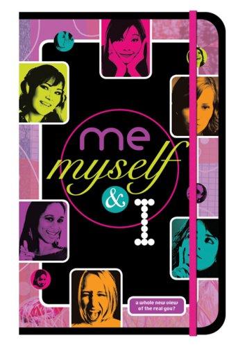 9780545986564: Me Myself & I
