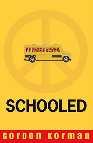 9780545993210: Schooled