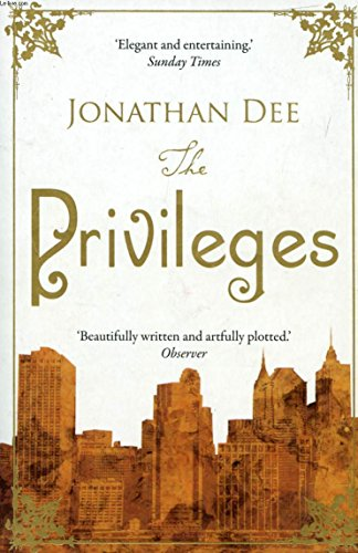 The Privileges: Aufmann