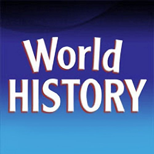9780547013022: World History: Test Practice and Review Workbook Answer Key