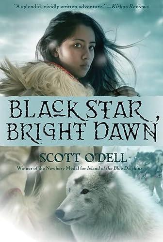 9780547053196: Black Star, Bright Dawn