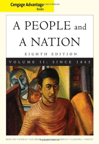 history a people and a nation A nation is a stable community of people, formed on the basis of a common  language, territory,  referred to people sharing a common language, religion,  culture, history, and ethnic origins, that differentiate them from people of other  nations.