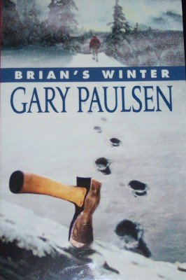 9780547074023: Brian's Winter