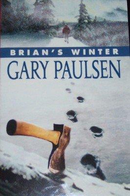 9780547074023: Journeys: Novel Trade BK 1 Grade 6 Brian's Winter