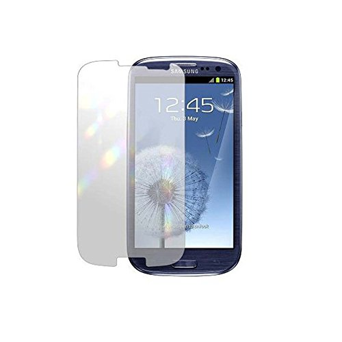 9780547077888: Etui/housse Samsung Galaxy S4 mini I9190 - Rock format folio
