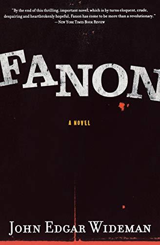9780547086163: Fanon