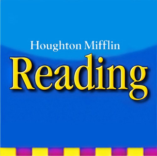 9780547121017: Houghton Mifflin Reading Leveled Readers: Leveled Reader Grade Level Strand Set Of 1 Above Level 3 (Hmr Leveled Readers 2010)