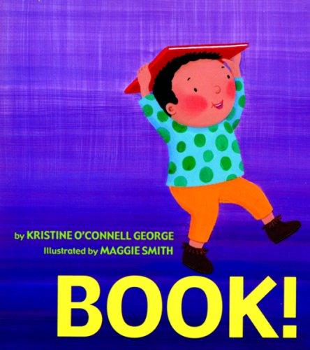 9780547154091: Book!