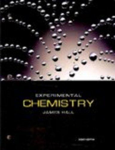9780547168548: Lab Manual for Zumdahl/Zumdahl's Chemistry, 8th