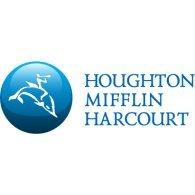 9780547197630: Houghton Mifflin Social Studies New York: Teacher's Edition Level 3 2009