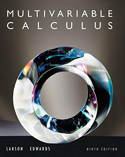 9780547209975: Calculus Multivariable (Available 2010 Titles Enhanced Web Assign)
