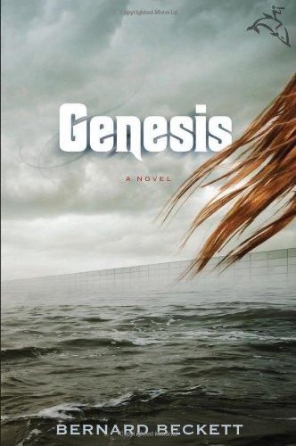 9780547225494: Genesis