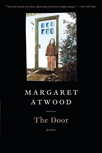 9780547237701: The Door