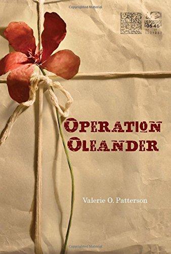 9780547244372: Operation Oleander