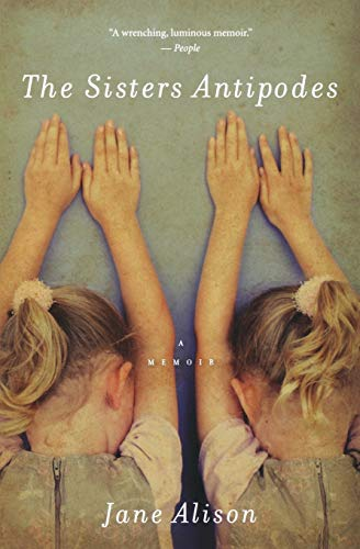 9780547247731: The Sisters Antipodes