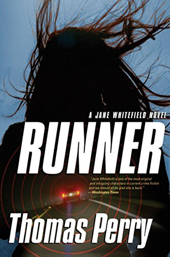 9780547247922: Runner