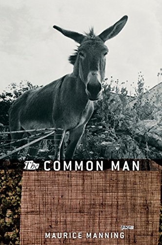 9780547249612: The Common Man