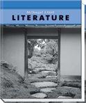 McDougal Littell Literature Grade 10/Georgia Teacher's Edition: Janet Allen, et.