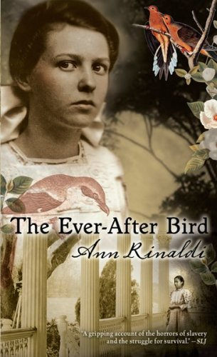 9780547258546: The Ever-After Bird (Great Episodes)
