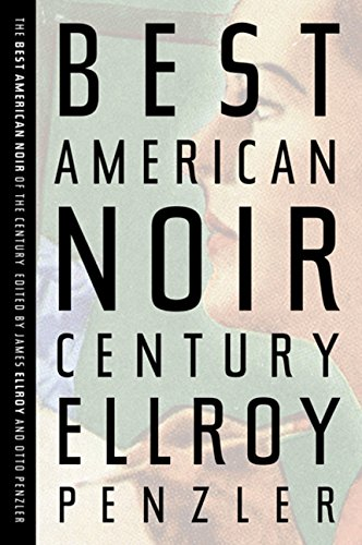 9780547330778: The Best American Noir of the Century (The Best American Series )