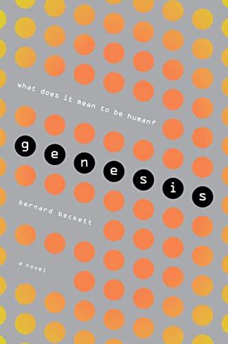 9780547335926: Genesis