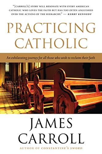 9780547336268: Practicing Catholic