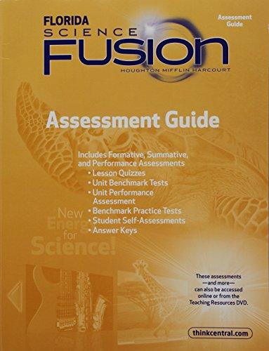 9780547365749 houghton mifflin harcourt science florida assessment rh abebooks com 4th Grade Math Textbook 4th Grade Go Math Workbook