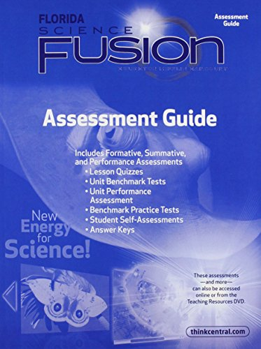 harcourt science assessment guide grade 4 abebooks rh abebooks com Harcourt Science Textbook Grade 2 Harcourt Science Grade 6 2009