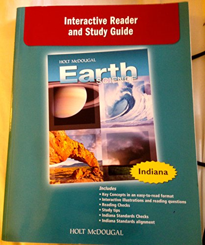 holt mcdougal earth science pdf